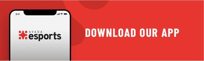 download-app-banner