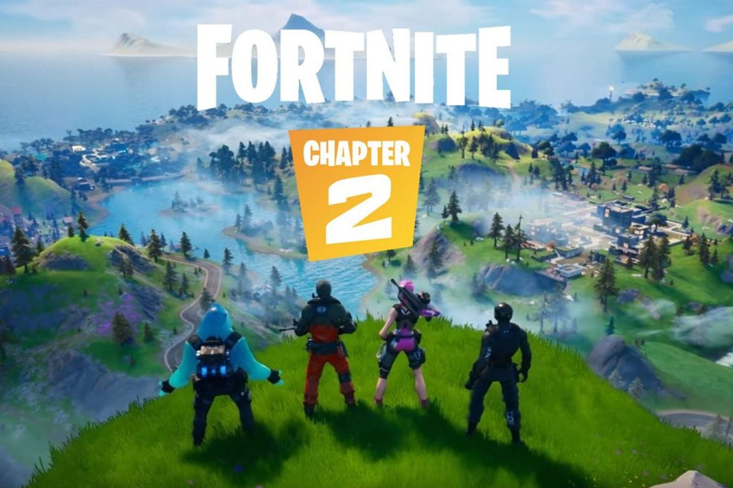vod-fortnite-chapter-2