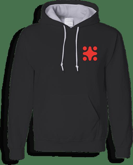 aes-hoody-black-product