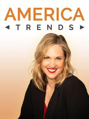 America Trends